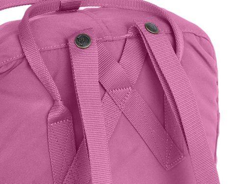 Plecak RE-KANKEN FJALLRAVEN Pink Rose F23548-309 na Arena.pl