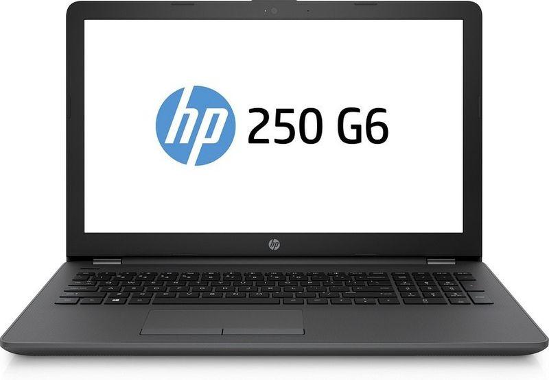 HP 250 G6 15 Intel Pentium N3710 Quad 4GB DDR4 128GB SSD Windows 10 zdjęcie 6