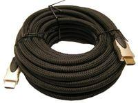 Kabel HDMI – HDMI długość 20m Conotech NS-020