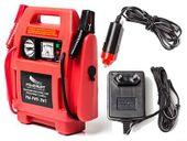 Powermat PM-PWF-3W1 rozruch + źródło zasilania 12V