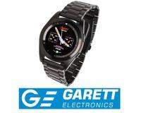 SmartWatch Zegarek Garett GT13 IP54 BT4.0 Android