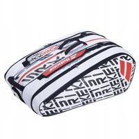 NOWY THERMOBAG BABOLAT PURE STRIKE x12 DO TENISA