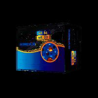 ActivLab Magnez B6 +D3 50 kaps.
