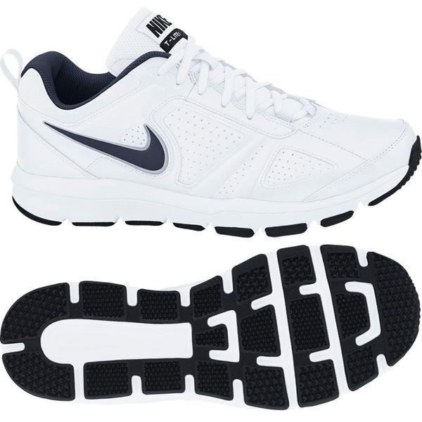 cd27ca1f Buty męskie Nike T Lite XI 616544 101 42 • Arena.pl