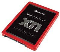 "Dysk SSD Corsair Neutron XTi 1920GB SATA3 2,5"" (550/500 MB/s) 7mm, MLC"