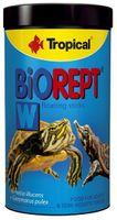 Tropical Bio-Rept W Puszka 100Ml - Dla Żółwi Wodnych