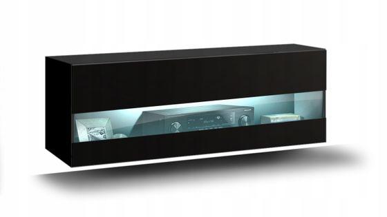 Stolik RTV szafka pod telewizor komoda tv meble LED LCD RTV 1