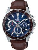 Casio Edifice EFV-570L-2AVUEF zegarek męski