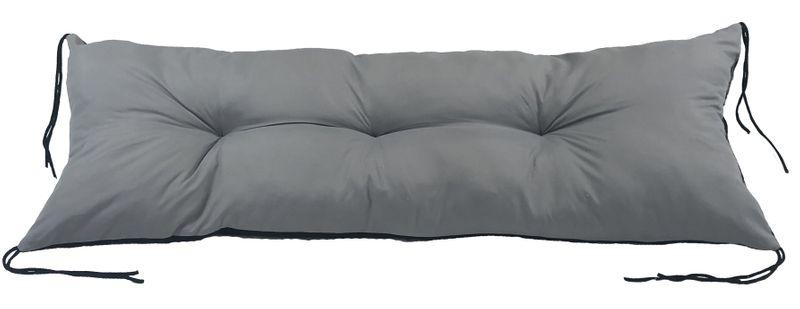 Poduszka Na ławkę Ogrodową Huśtawkę 120x40 Cm