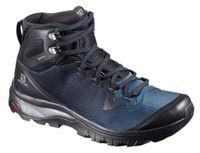 Buty trekkingowe SALOMON VAYA MID GTX Gore-Tex (409851) 39 1/3