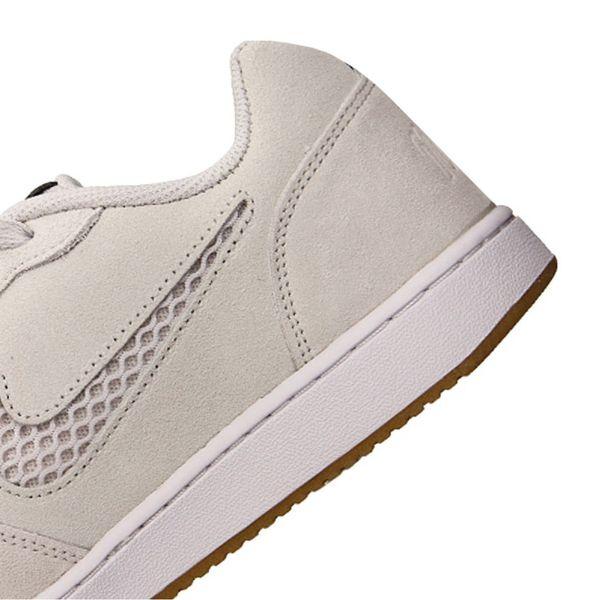 Buty Nike Ebernon Low Prem M AQ1774-002 r.42,5 zdjęcie 5