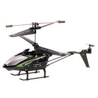 Helikopter Zdalnie Sterowany Syma S5H Szybki Mocny