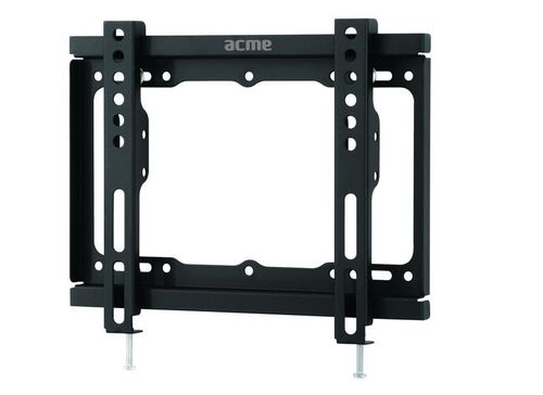 """Uchwyt ścienny do LCD LED TV ACME MTSF11 Fixed TV wall mount, 17–42"""" na Arena.pl"""