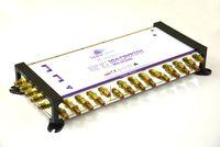 Multiswitch 5/24 Spacetronik E-Series MS-0524E