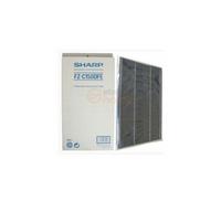 Filtr węglowy Sharp FZC150DFE od ręki