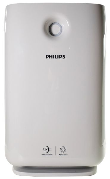 Oczyszczacz powietrza Philips AC2887/10 zdjęcie 5