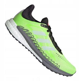 Buty biegowe adidas SolarGlide 3 M FX0100 r.42 2/3