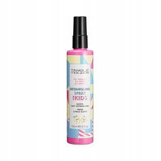 Tangle Teezer spray do rozczesywania dzieci