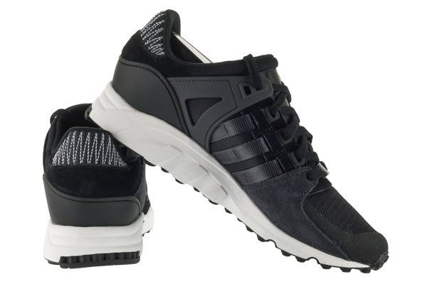 sale retailer 63a36 ba145 adidas EQT SUPPORT RF (BY9623)