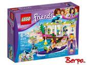 LEGO® 41315 Friends - Sklep dla surferów w Heartlake