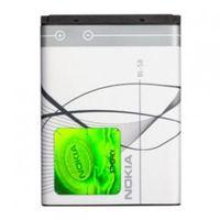 Bateria Samsung AB553446BU B2100 bulk 1000 mAh