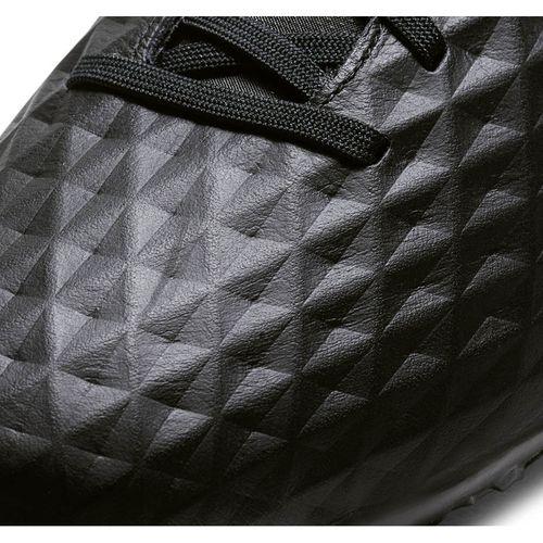 Buty piłkarskie Nike Tiempo Legend 8 r.42,5 na Arena.pl