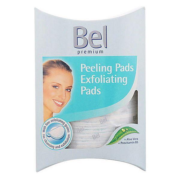 Płatki Kosmetyczne Bel 110 zdjęcie 1