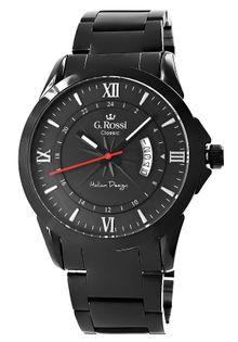 Zegarek Męski G.Rossi 3844B3-1A5