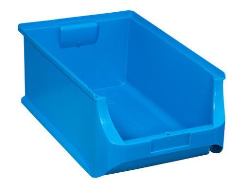 Pojemnik magazynowy niebieski - 310x500x200 mm na Arena.pl