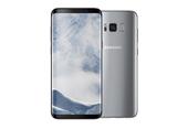 SMARTFON SAMSUNG GALAXY S8+ G955F 4/64GB LTE 6,2''