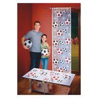 Panel Gol szerokość 60 cm - Pokój dziecięcy | WN2442