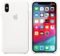 WYPRZEDAŻ SLIM ETUI APPLE iPHONE XS WZORY