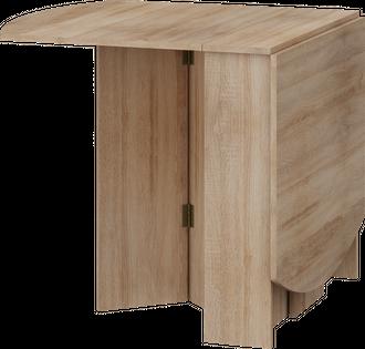 Stół składany Alpin 2