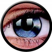 Crazy Lens - Mirror, 2 szt.