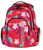 Plecak młodzieżowy COOLPACK szkolny + GRATIS 62558