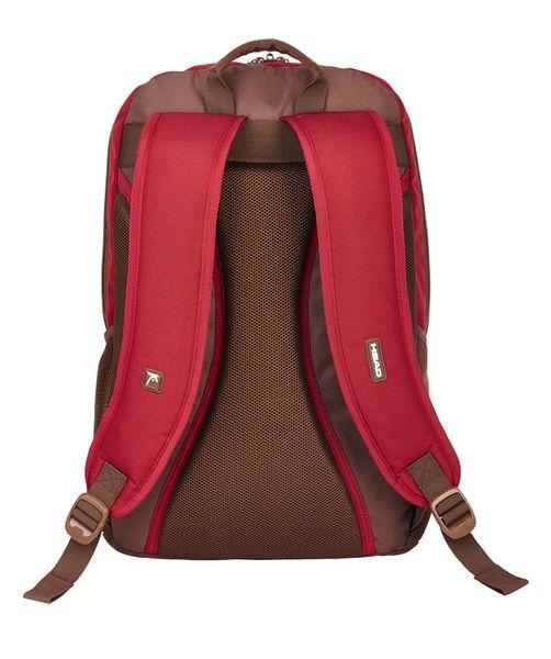 Head Plecak szkolny młodzieżowy HD-27 zdjęcie 5