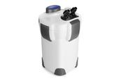 Filtr Kubełkowy zewnętrzny HW-304A 2000l/h +WKŁADY
