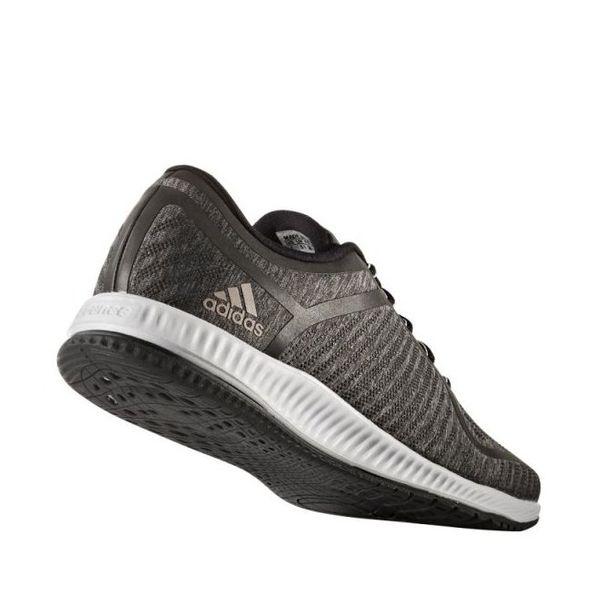Buty treningowe adidas Athletics Bounce r.37 13