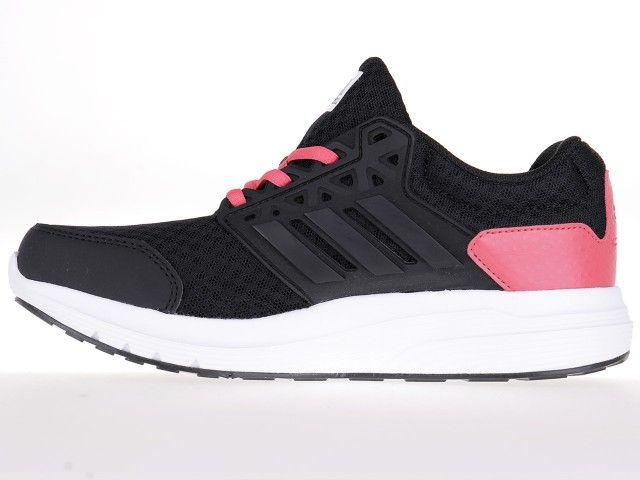 Adidas Buty damskie Lite Arrow 2 W różowe r. 36 23 (B39981)