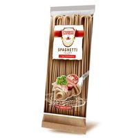 Makaron Czaniecki z błonnikiem Spagetti 500g