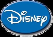 Zegarek dziecięcy Myszka Miki Mickey Mouse Licencja Disney (50581) zdjęcie 3