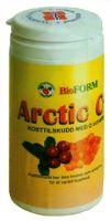 Arctic-C acerola EKSTRAKT SKANDYNAWSKI - K-Link
