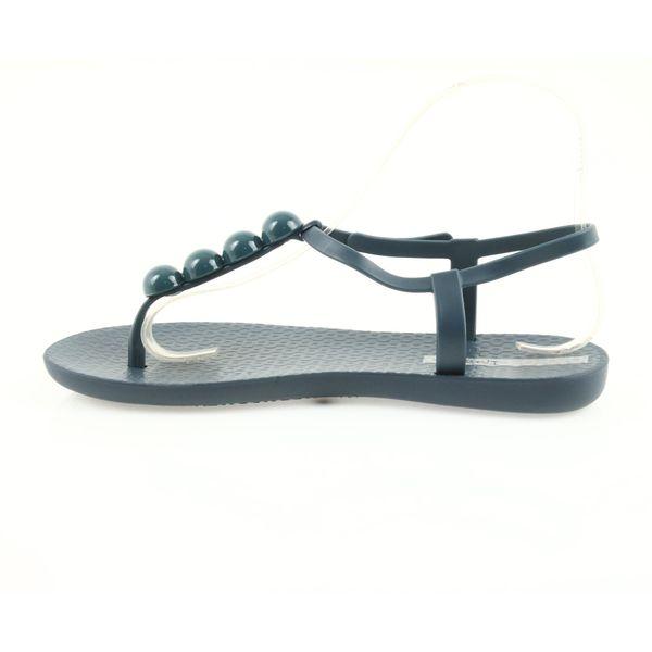 Ipanema sandały japonki buty damskie 82517 r.35 zdjęcie 3