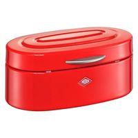 Pojemnik na drobiazgi Mini Elly czerwony Wesco