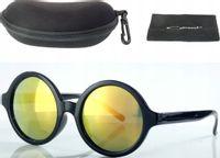 Okulary przeciwsłoneczne Lenonki Cambell UV400