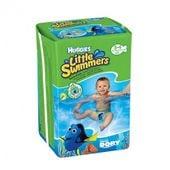 Huggies Little Swimmers pieluszki do pływania 7-15 kg
