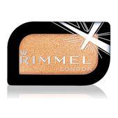 Cień do Oczu Magnif'eyes Rimmel London 005 - super star sparkle