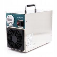 Generator ozonu JZ105B 5G/H