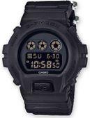 Zegarek męski Casio DW-6900BBN-1ER