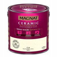 Magnat Ceramic - C14 Pastelowy Opal 5L